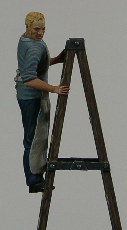 15 Worker on Ladder.jpg
