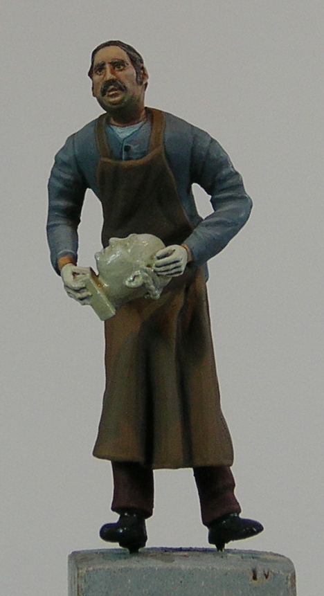 16 Worker with Bust.jpg