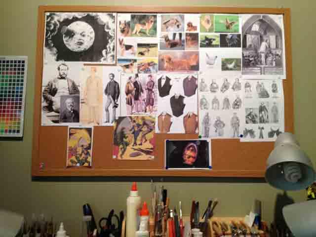 4 Bulletin-board.jpg