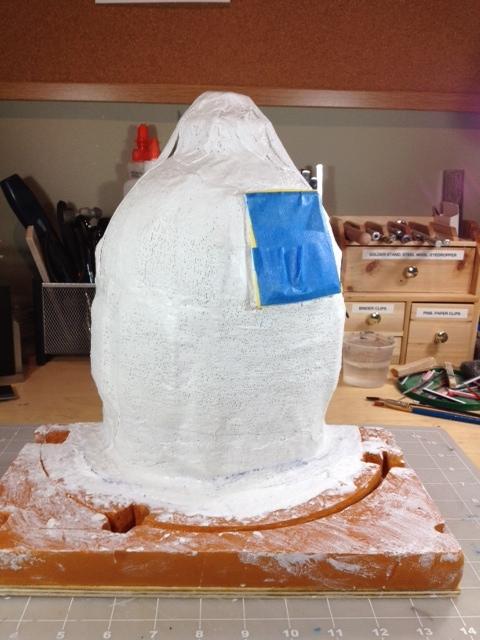 7 Plaster backed capsule June 24.JPG