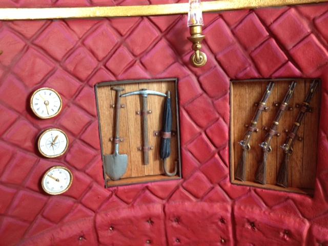 11 Accessories 1.JPG