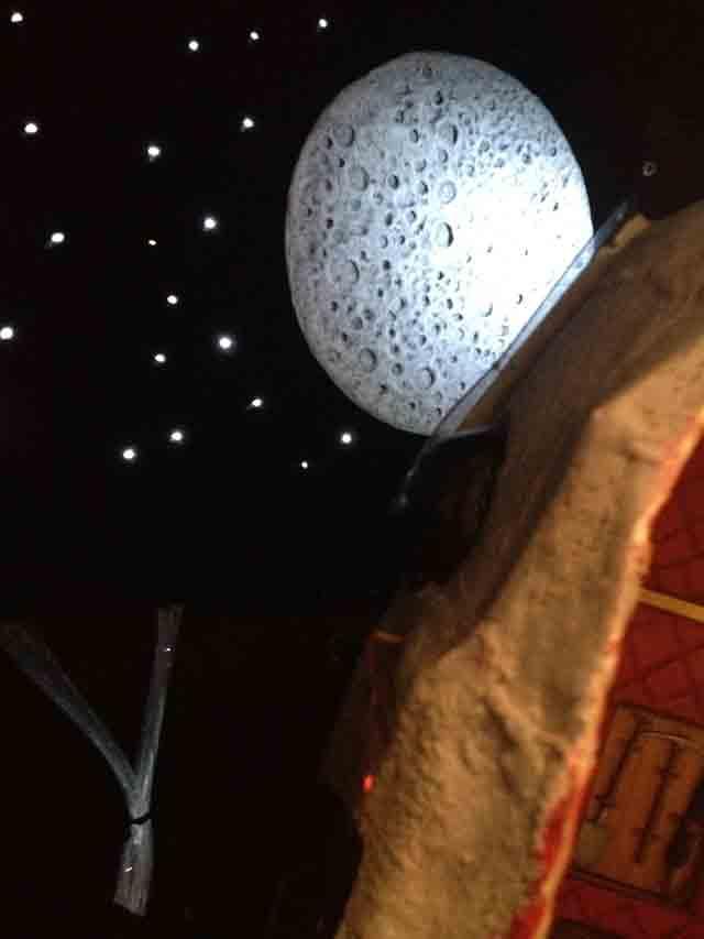15 Capsule-moon-test.jpg