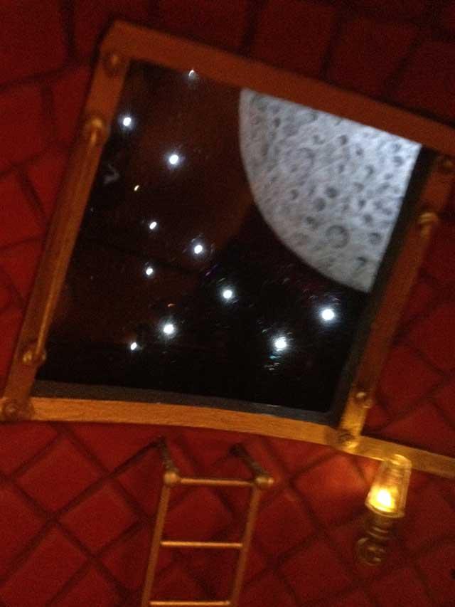 16 Moon-in-the-window.jpg