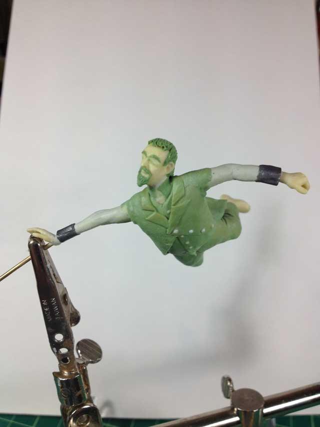 22 Figure-Sculpting-2.jpg