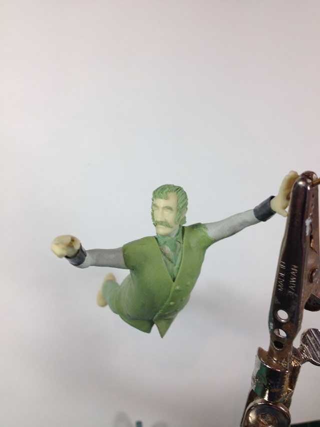 24 Figure-Sculpting-4.jpg