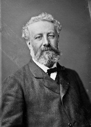 21 Verne portrait.jpg