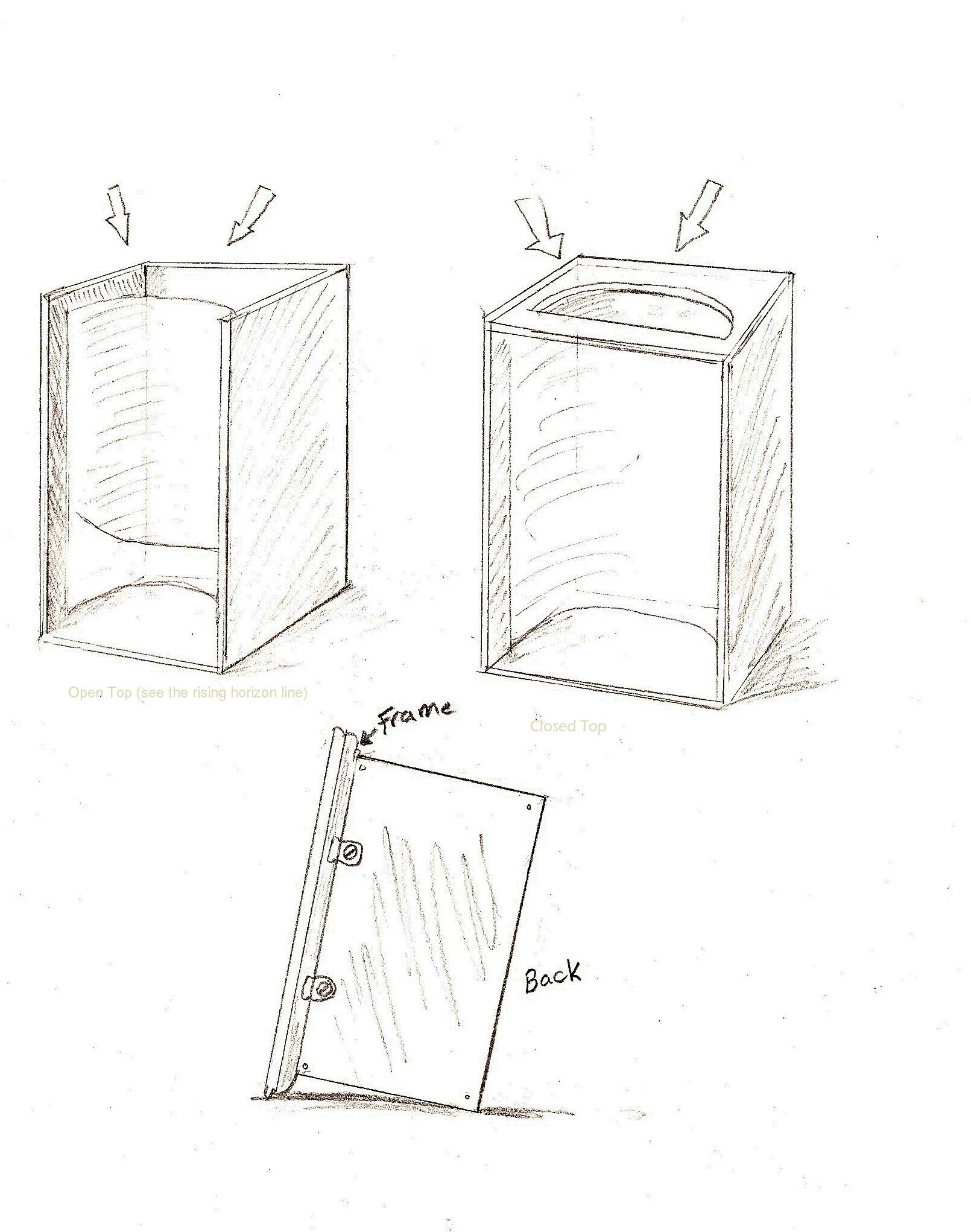 box drawing lgdt.jpg
