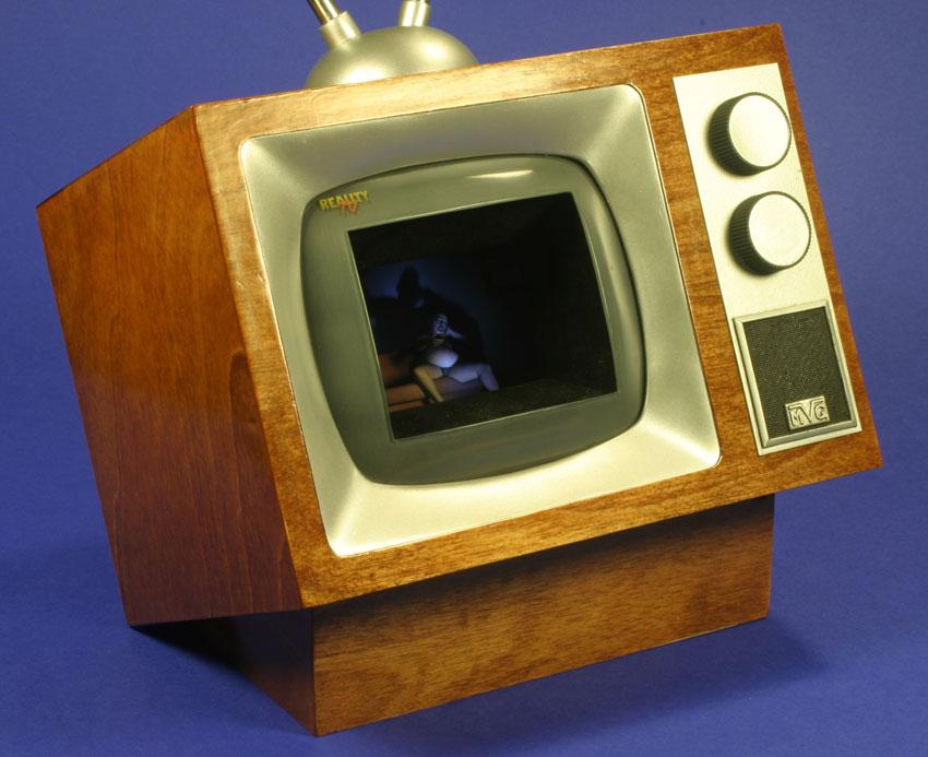 Resized-Reality-TV-2.jpg