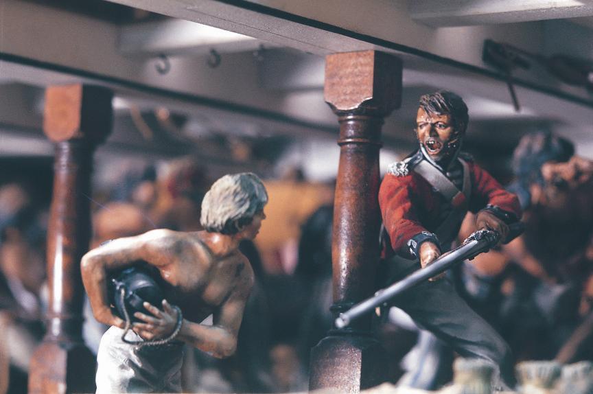 Victory_gun_deck_powder_monkey.jpg