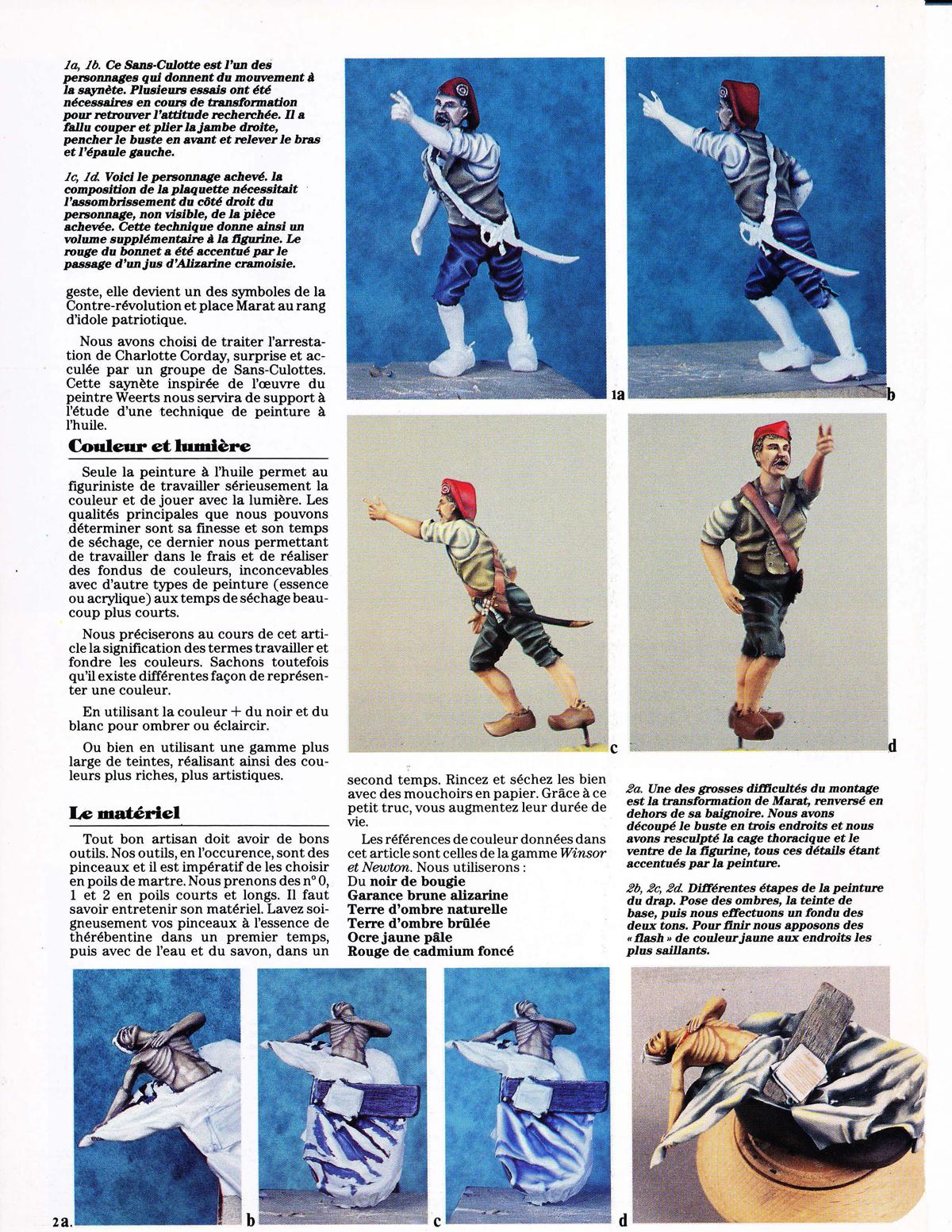 FigurinesMarat2.jpg