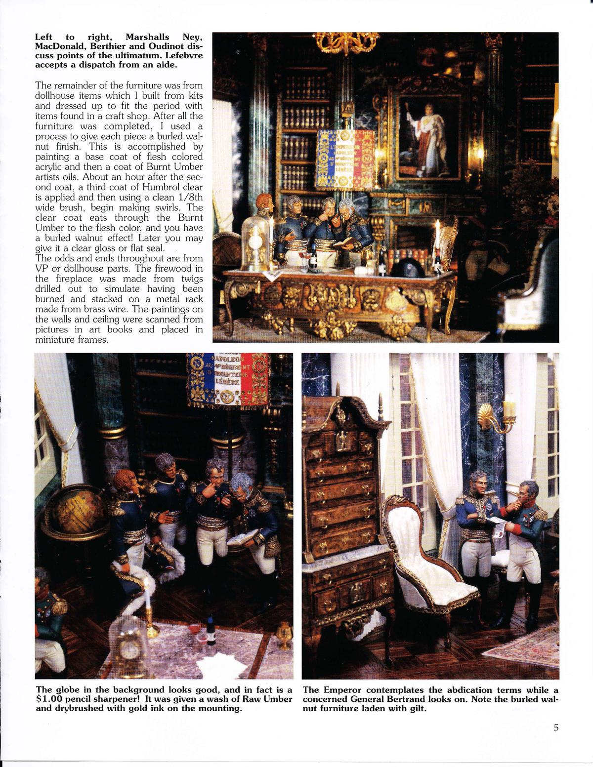 Letterman4.jpg