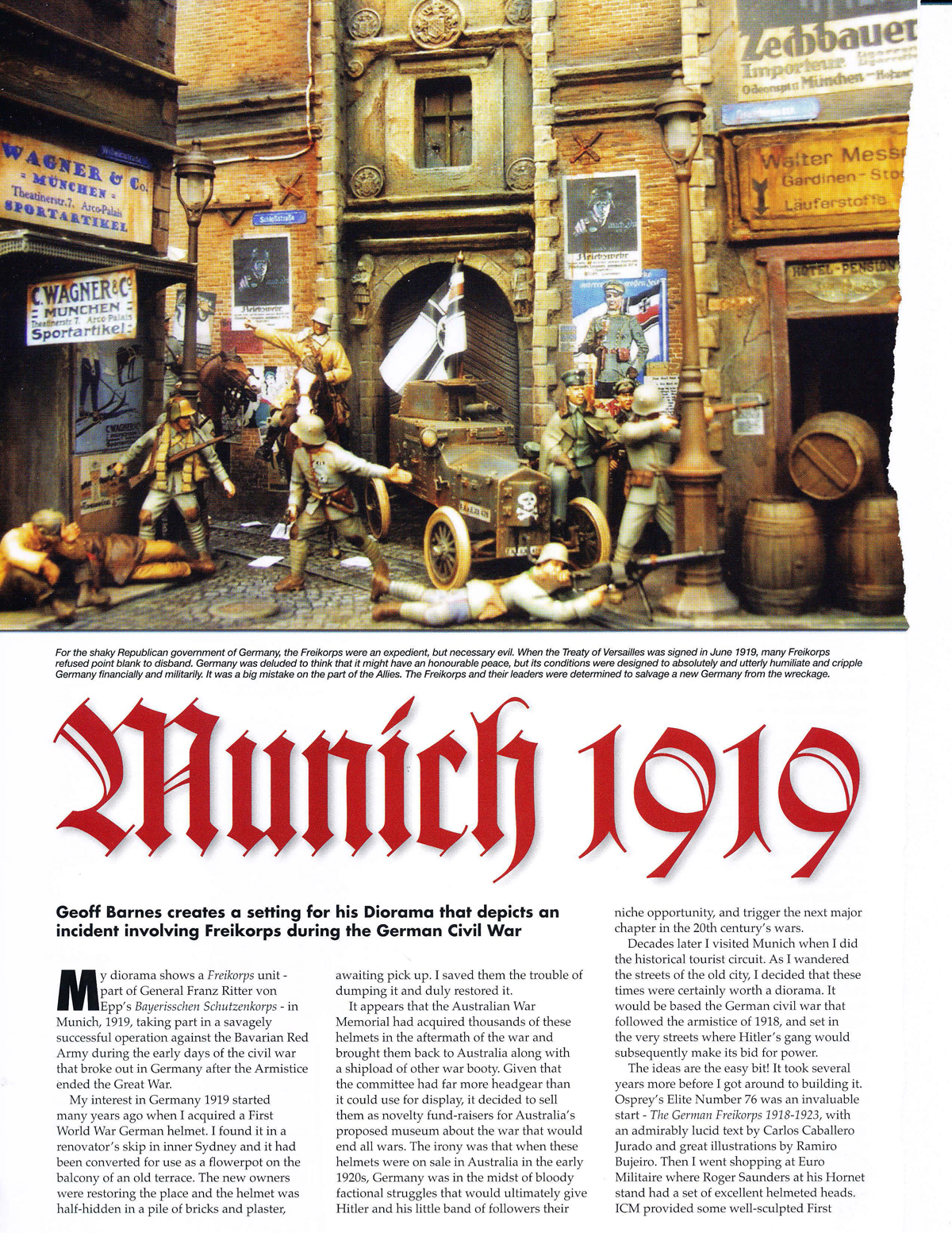 MMMunich1.jpg