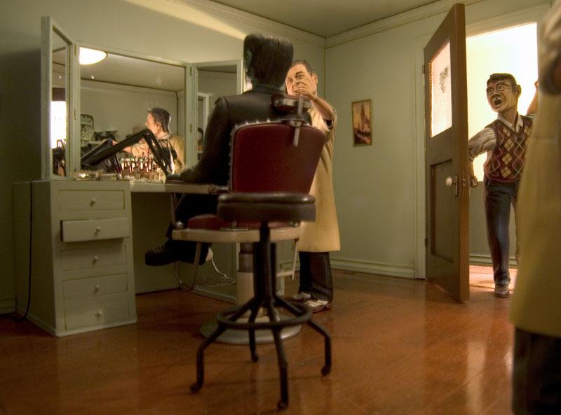5-Mins-Mr-Karloff-6.jpg