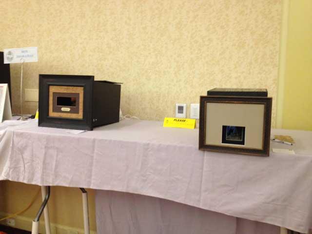 Boxes-MMSI-B.jpg