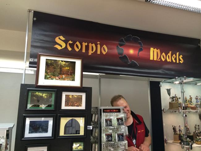 Scorpio1.jpg