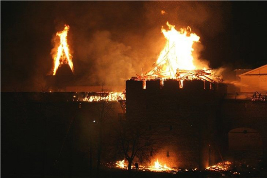 13-Moscow-fire-pic.jpg