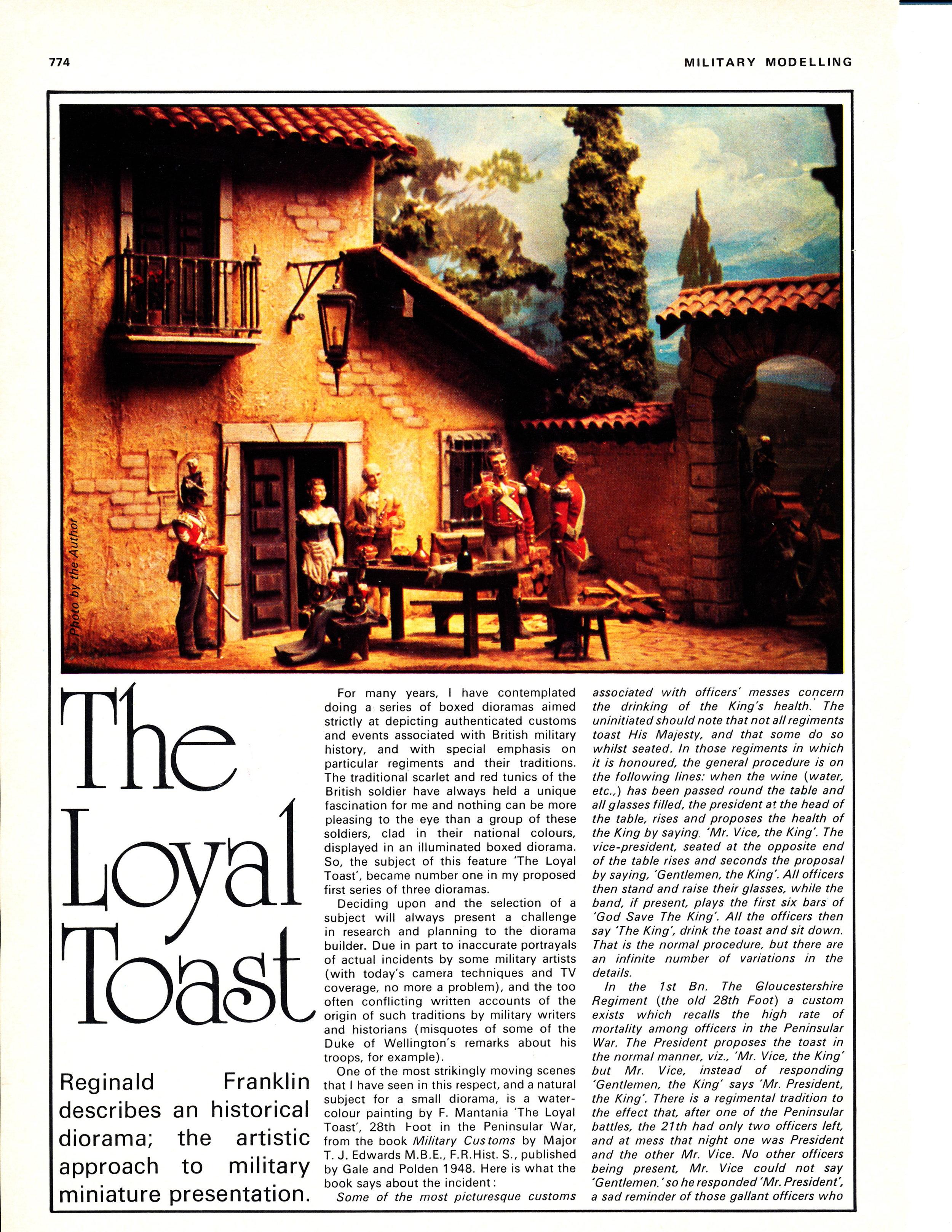 Toast a.jpg