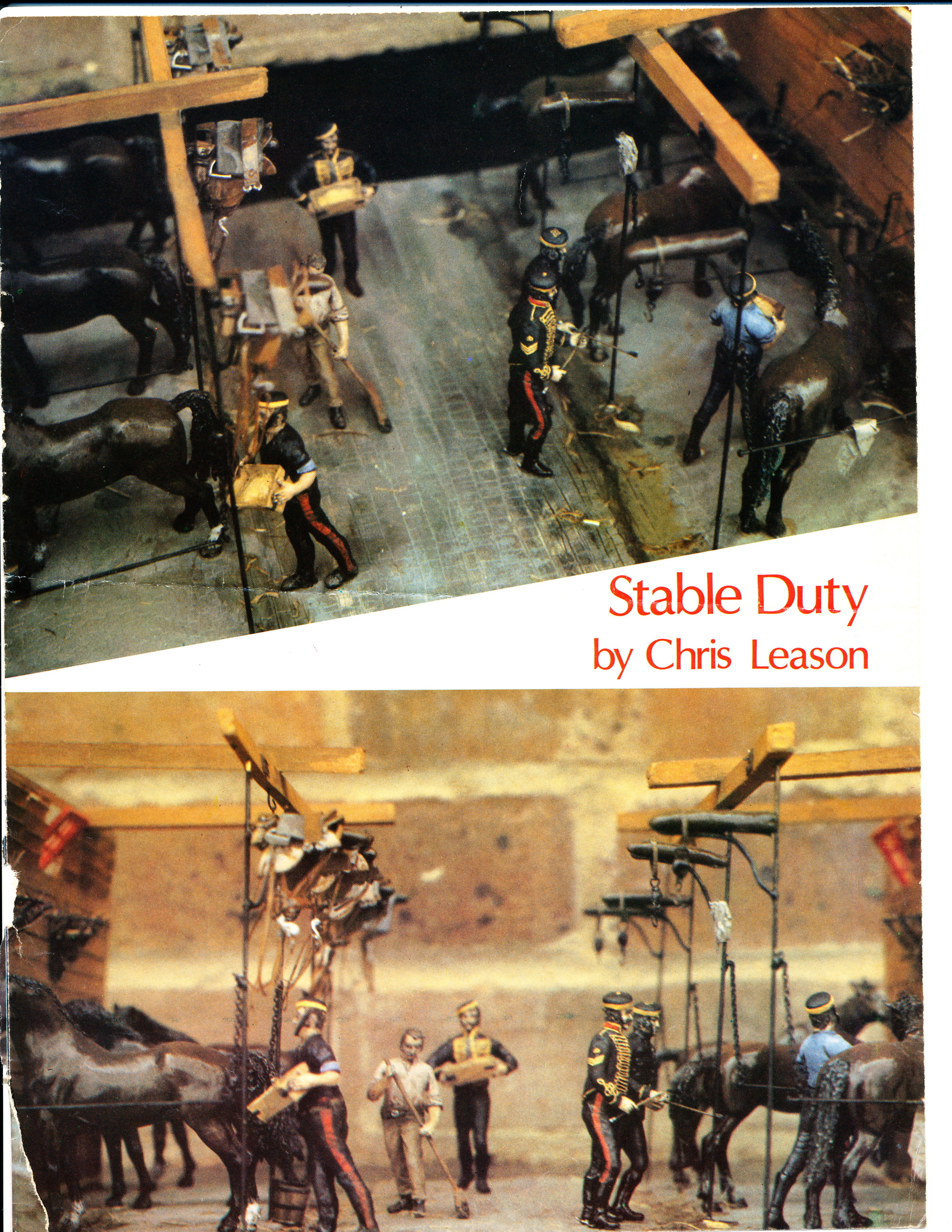 Stable a.jpg
