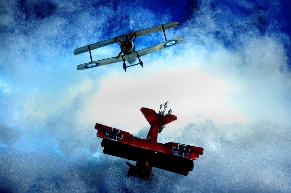 model airplane #1.jpg
