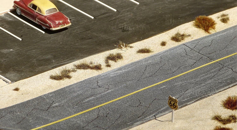 last-dinosaur-road-parking-lot.jpg
