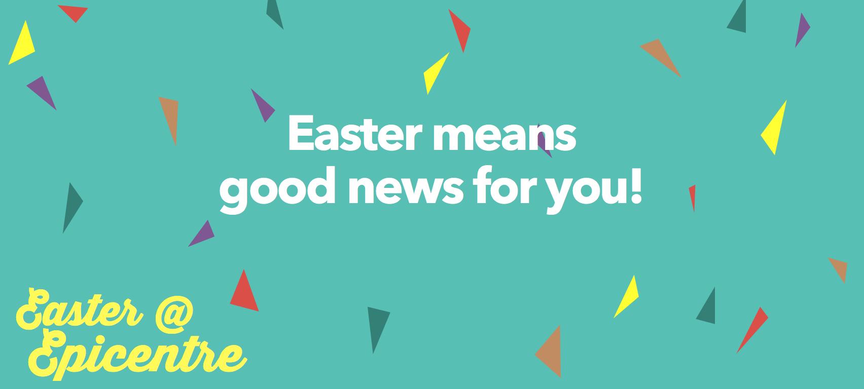 Easter 2015 Keynote.004.jpg