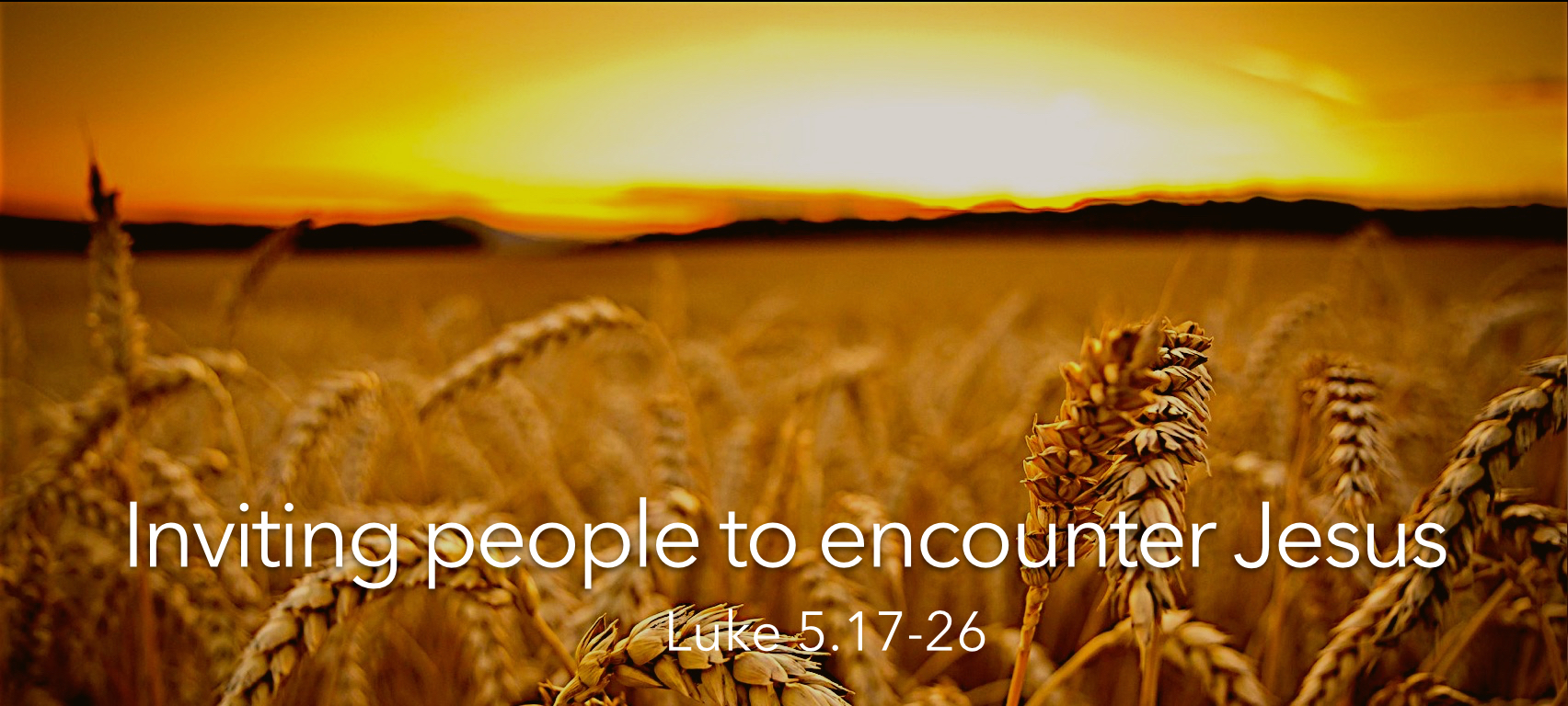 Inviting People to Encounter Jesus.001.jpg
