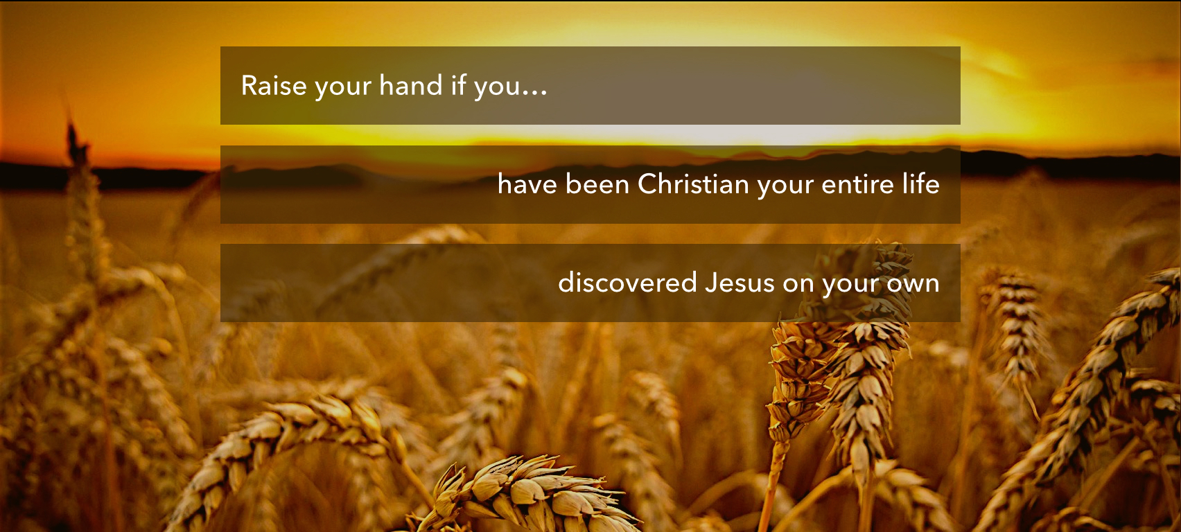 Inviting People to Encounter Jesus.004.jpg