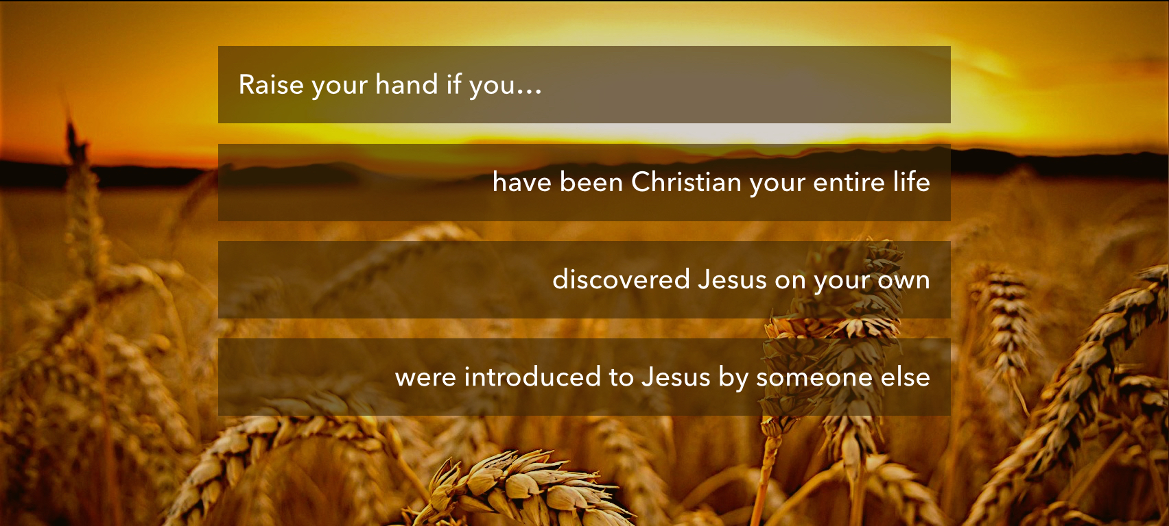 Inviting People to Encounter Jesus.005.jpg