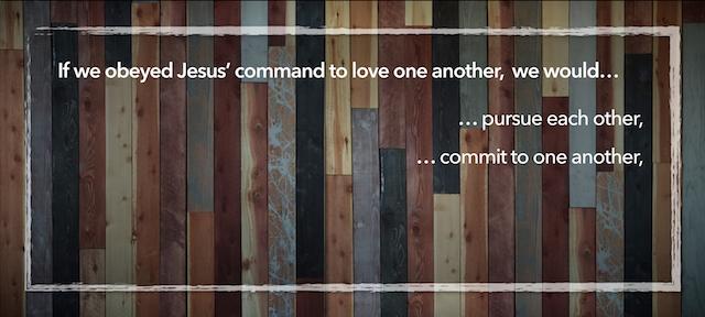 Sermon - Lifegroups.018.jpg