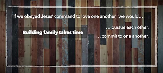 Sermon - Lifegroups.019.jpg