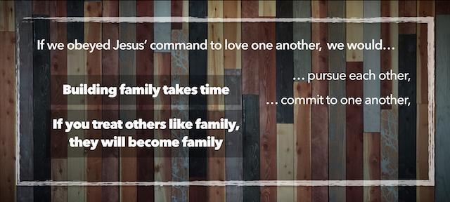 Sermon - Lifegroups.020.jpg