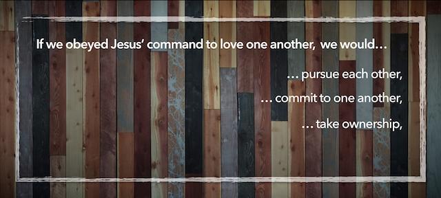 Sermon - Lifegroups.021.jpg