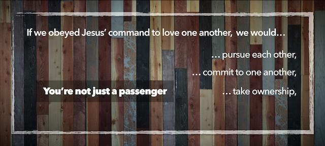 Sermon - Lifegroups.022.jpg