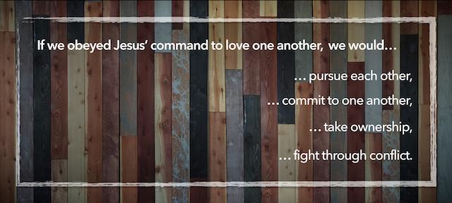 Sermon - Lifegroups.023.jpg