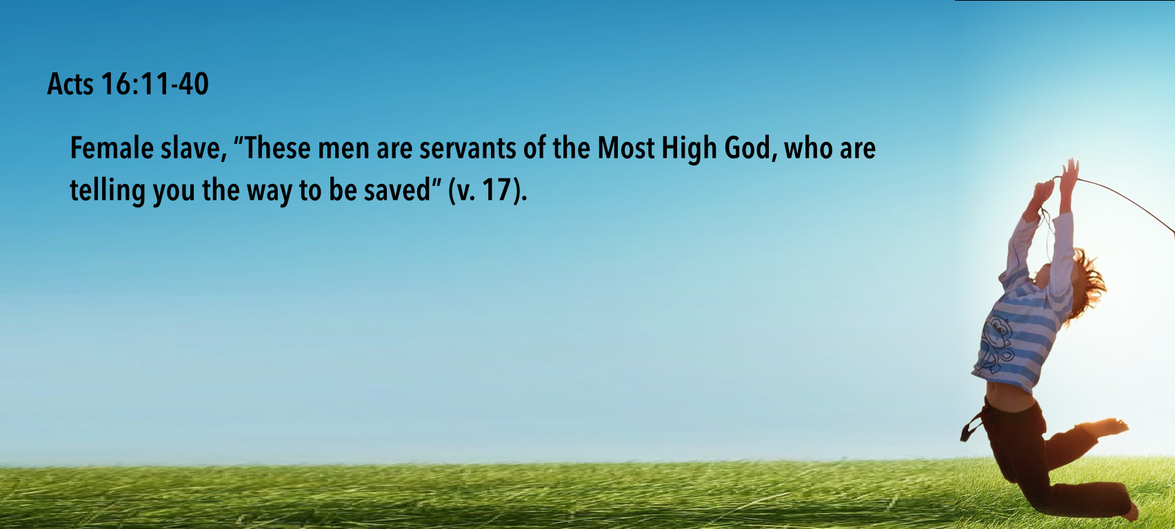 Philippians 1.1-11.006.jpg