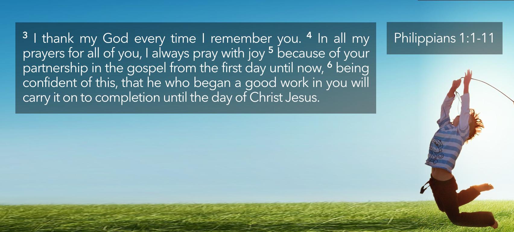 Philippians 1.1-11.009.jpg