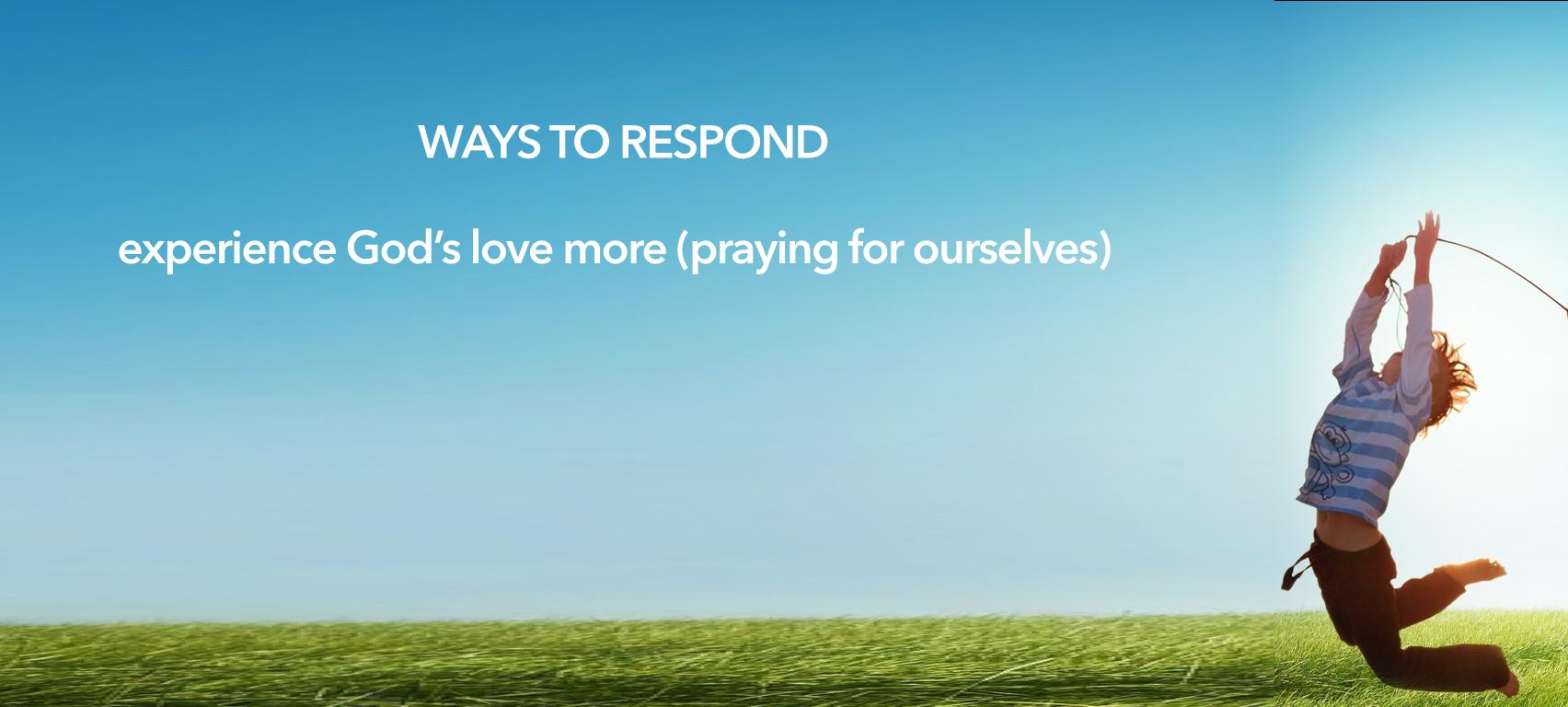 Philippians 1.1-11.016.jpg