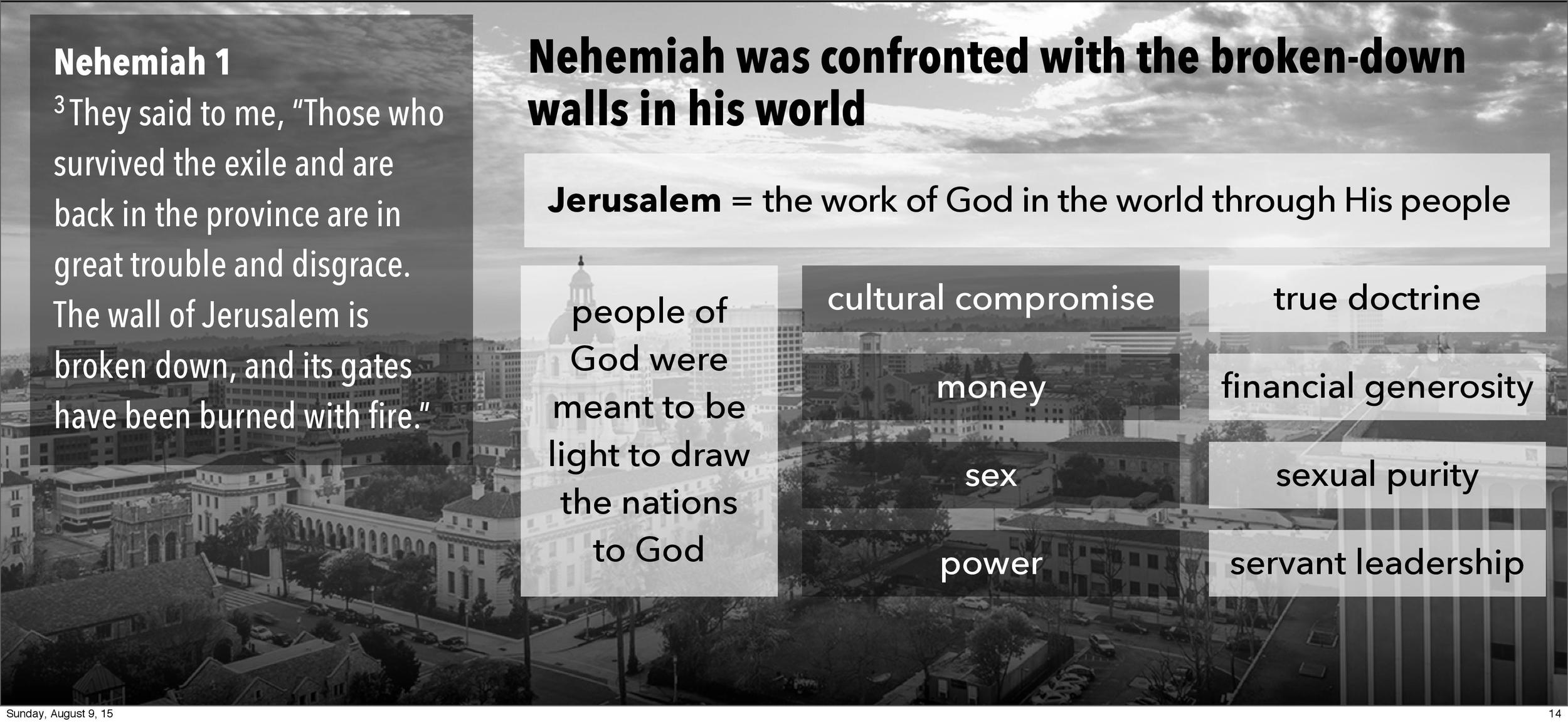 8.9.2015  |  Nehemiah  |  Soul of a Builder-page-006.jpg