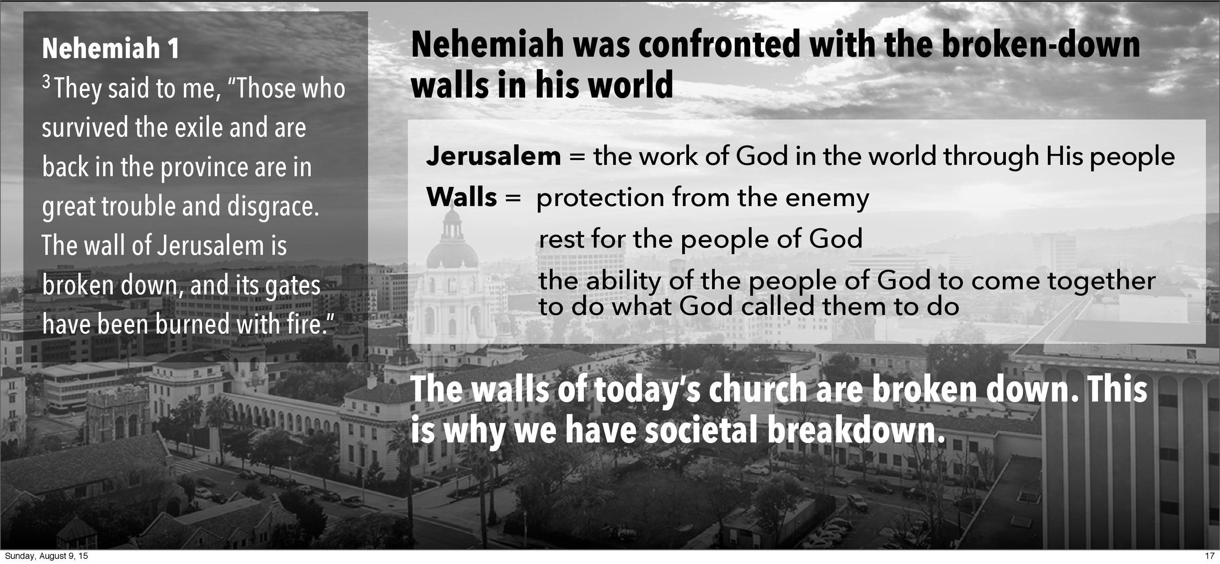 8.9.2015  |  Nehemiah  |  Soul of a Builder-page-007.jpg