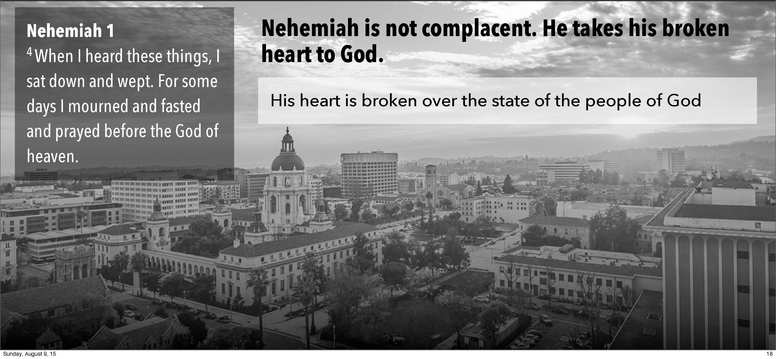 8.9.2015  |  Nehemiah  |  Soul of a Builder-page-008.jpg