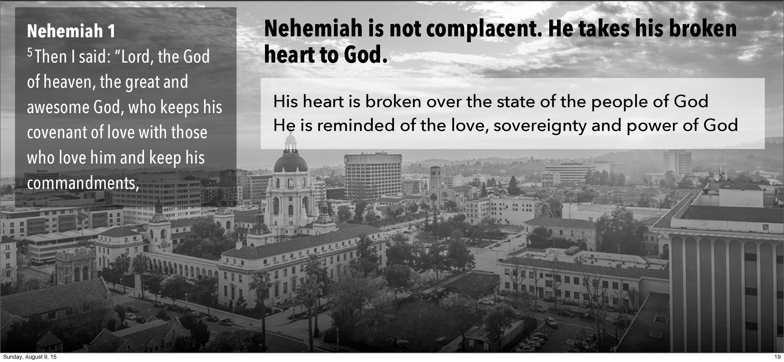 8.9.2015  |  Nehemiah  |  Soul of a Builder-page-009.jpg