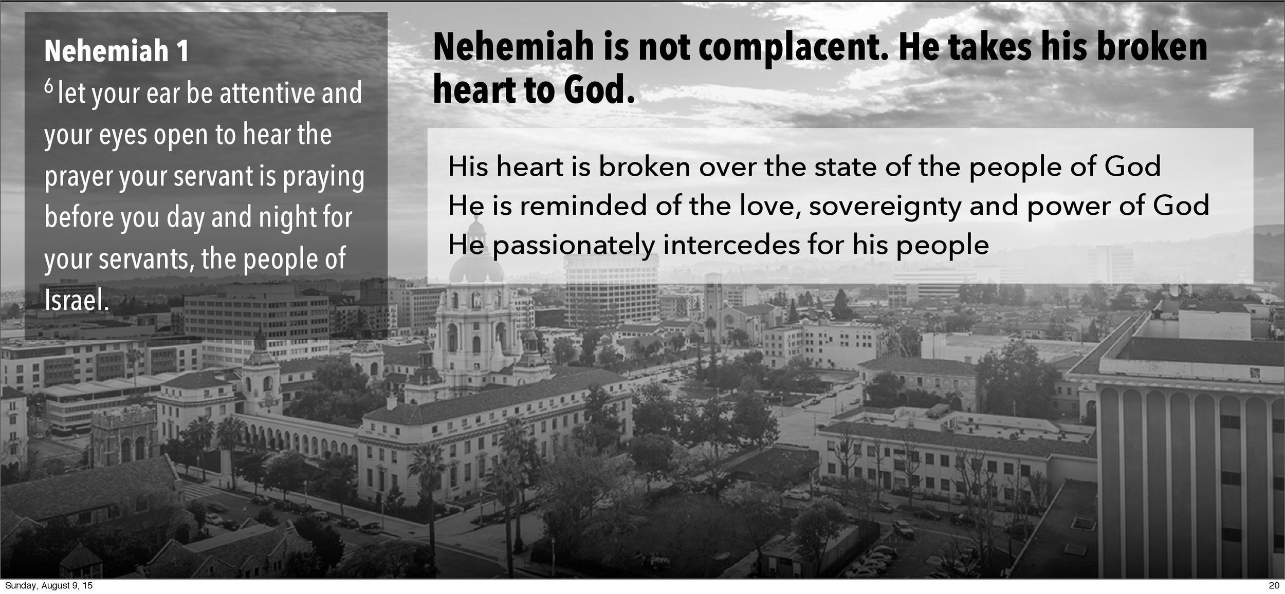 8.9.2015  |  Nehemiah  |  Soul of a Builder-page-010.jpg
