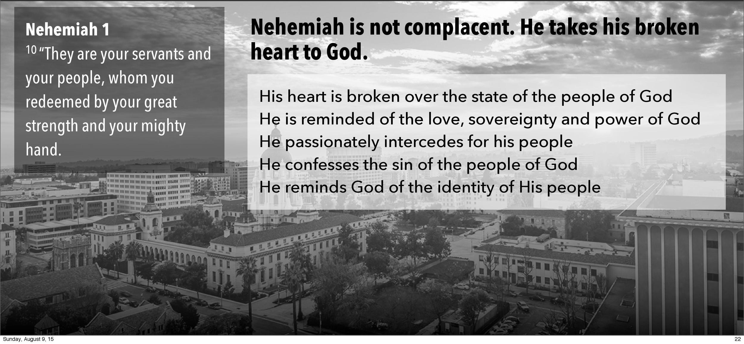 8.9.2015  |  Nehemiah  |  Soul of a Builder-page-012.jpg