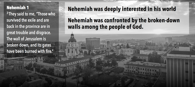 8.16.2015 Nehemiah 2 |  The Formation of A Builder.003.jpg