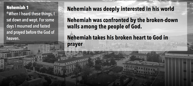 8.16.2015 Nehemiah 2 |  The Formation of A Builder.004.jpg