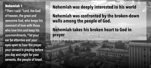 8.16.2015 Nehemiah 2 |  The Formation of A Builder.005.jpg