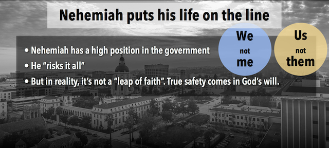 8.16.2015 Nehemiah 2 |  The Formation of A Builder.012.jpg