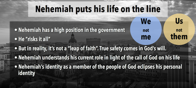 8.16.2015 Nehemiah 2 |  The Formation of A Builder.014.jpg