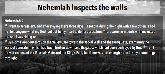 8.16.2015 Nehemiah 2 |  The Formation of A Builder.017.jpg
