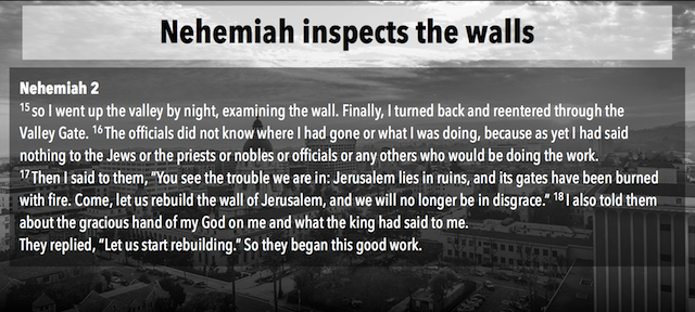 8.16.2015 Nehemiah 2 |  The Formation of A Builder.018.jpg
